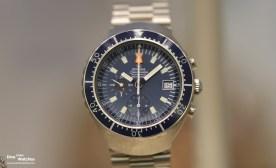 Omega_Vintage_Seamaster_Chrono_120_Front_Museum_2017