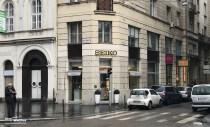 Seiko_Boutique_Budapest_2017