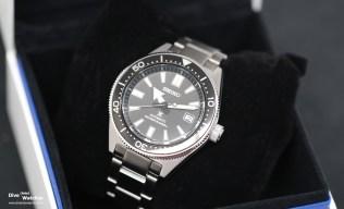 Seiko_Prospex_Diver_200m_SPB051_Bracelet_Box_NY_2017