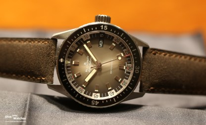 Blancpain_Fifty_Fathoms_Bathyscaphe_Day_Date_Front_Baselworld_2018
