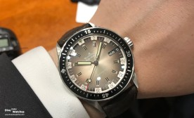 Blancpain_Fifty_Fathoms_Bathyscaphe_Day_Date_Wrist_Baselworld_2018
