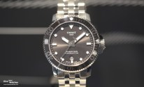 Tissot_Seastar_Gray_Front_Baselworld_2018