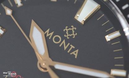 Monta_Oceanking_Logo_NY_2018