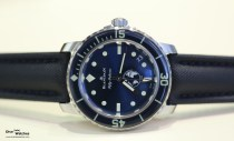 Blancpain_Fifty_Fathoms_Ocean_Commitment_III_Front_1_Zurich_2018