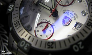 cx_Swiss_Military_20000_Feet_Dial_Lindau_2009