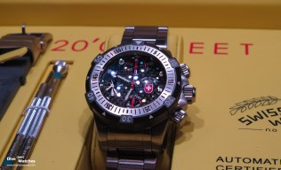 cx_Swiss_Military_20000_Feet_Set_Baselworld_2011