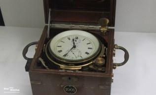 Marine-Chronometer (1942)