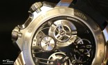 Angelus_Diver_Tourbillon_Back_NY_2018