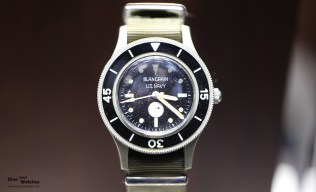 Blancpain_Vintage_Fifty_Fathoms_US_Navy_Front_WTNY_2018