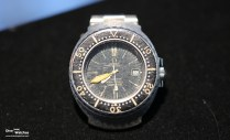 Omega_Vintage_Seamaster_Professional_1000_Prototype_1975_Front_2_Christies_NY_2018