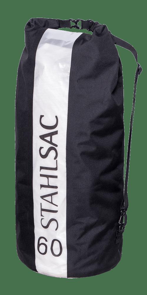 Storm_60_Drybag