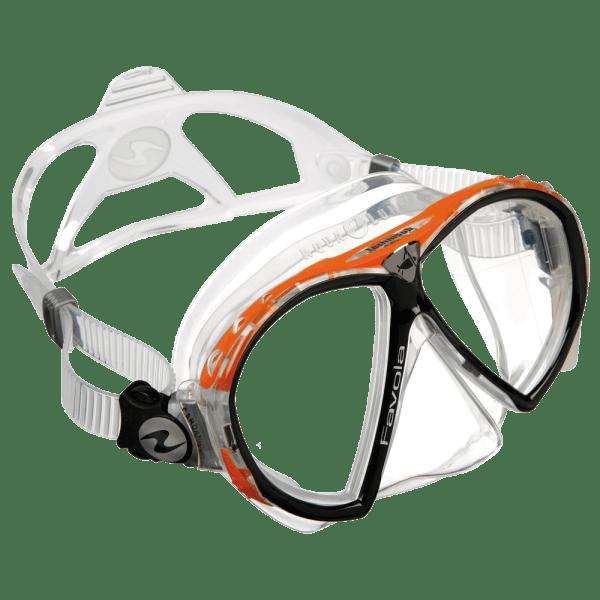 favola_orange-600x600