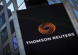 Indice rhomson Reuters, empresas, diversidad, DIVEM