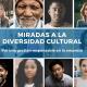 DIVEM, diversidad cultural, evento, empresa, empresasquesuman