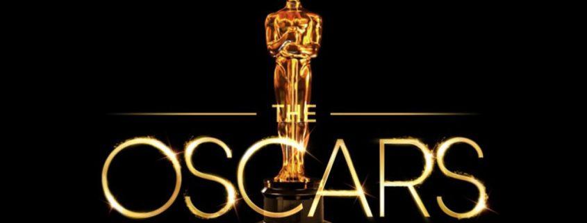 Oscar, premios, diversidad, cine