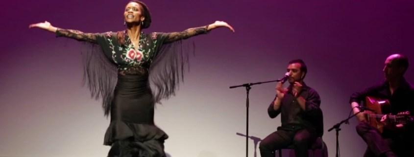yinkaesi, flamenco, diversidad cultural, empresas