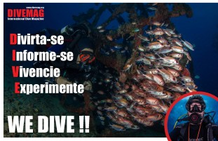 divemag63_Page_02