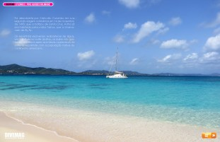 divemag63_Page_32