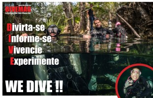 divemag64_Page_02