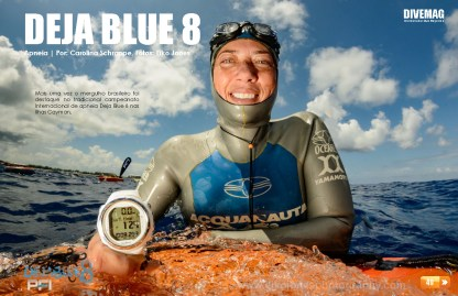 divemag65_Page_49