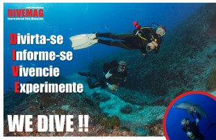 divemag67_Page_02