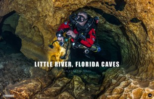 divemag72_Page_39