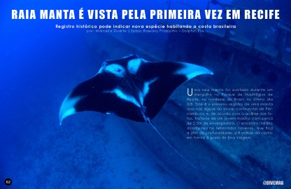 divemag78_Page_63