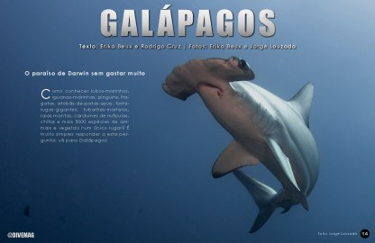 divemag80_Page_15