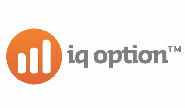 logo iq option