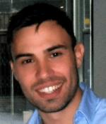 David Camarinha