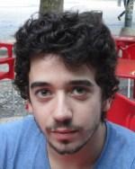 Mário de Seabra Coelho