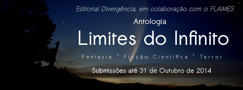 limitesdoinfinito_banner