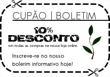 cupao_boletim
