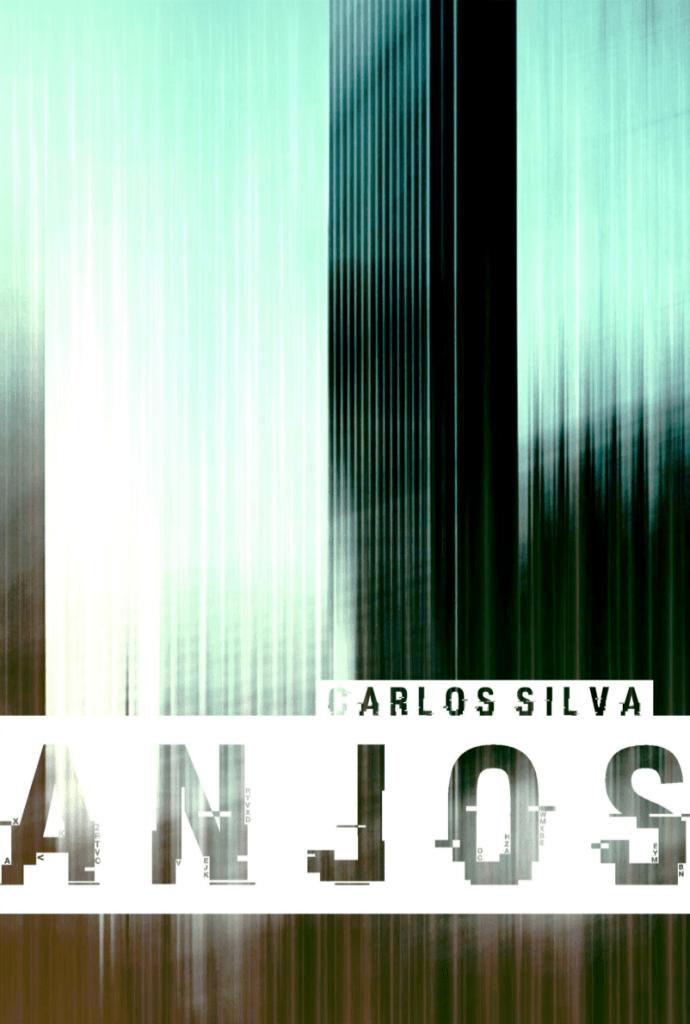 Anjos, de Carlos Silva