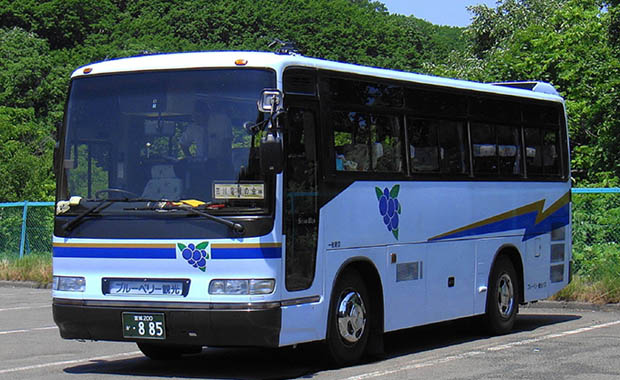 googlebus22nov