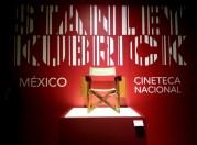 Descubre todo el mundo de Stanley Kubrick en la Cineteca Nacional