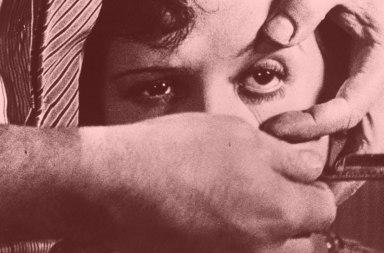 Carlos Fuentes y su ensayo inédito sobre la vida de Buñuel