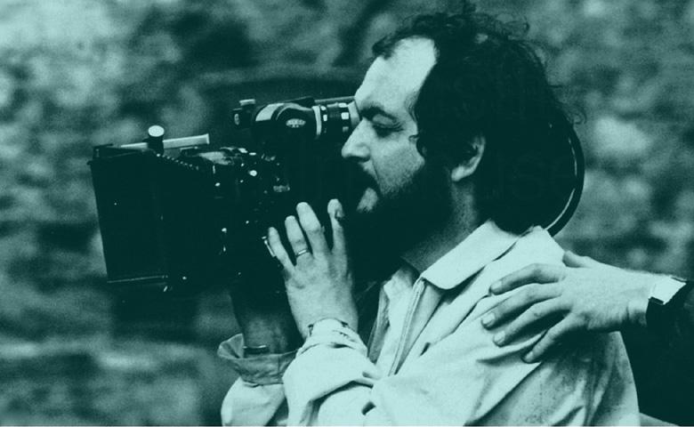 Descubre las dos películas de Stanley Kubrick que puedes ver en Netflix