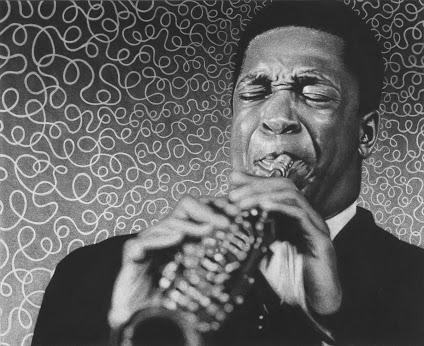 A 55 años de su grabación, disco inédito de John Coltrane ve la luz