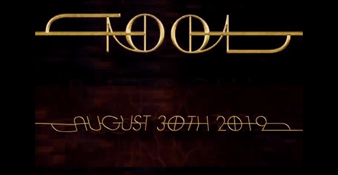 Discografía de Tool llegará a las plataformas de streaming el 2 de agosto