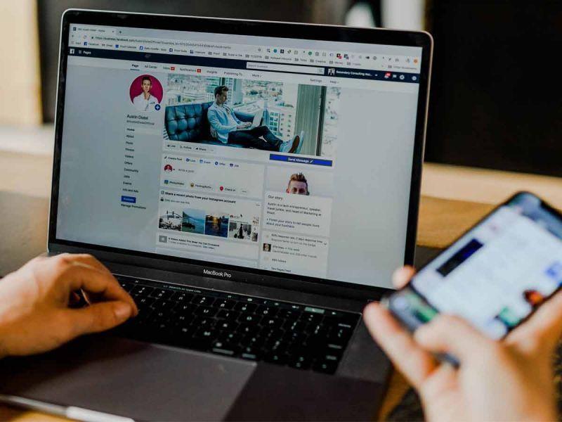 Conoce más de la nueva campaña de Phishing en Facebook Messenger