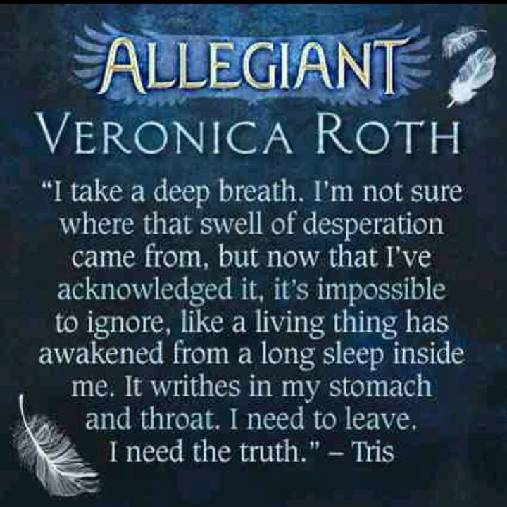 September 11 Quotes Inspirational Wallpapers Allegiant Quote Divergent Faction