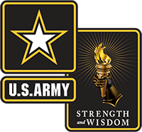 armyandstrength200