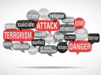 eprs-aag-564355-understanding-hybrid-threats