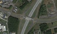 Items Archive - Page 20 of 21 - Diverging Diamond Interchange