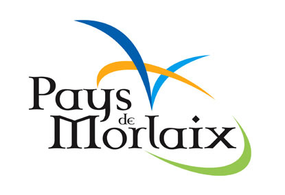 logoPaysde Morlaix