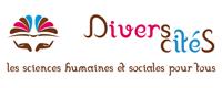 Logo Divers citéS horizontal quadri
