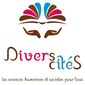 Agence Divers citeS