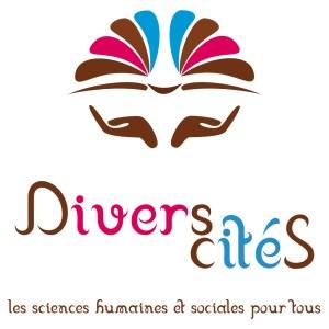 Agence Divers citeS