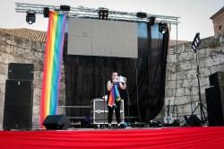 Orgullo LGTBIQ'17 Alcalá - 04